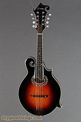 Eastman Mandolin MD614, Sunbusrt NEW Image 1