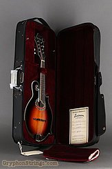 Eastman Mandolin MD614, Sunbusrt NEW Image 15