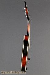 Eastman Mandolin MD614, Sunbusrt NEW Image 3