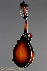 Eastman Mandolin MD614, Sunbusrt NEW Image 4
