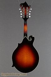 Eastman Mandolin MD614, Sunbusrt NEW Image 5