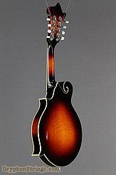Eastman Mandolin MD614, Sunbusrt NEW Image 6