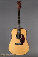 2001 Martin Guitar D-18 CW