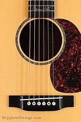2001 Martin Guitar D-18 CW Image 11