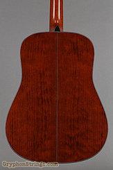 2001 Martin Guitar D-18 CW Image 12