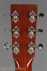 2001 Martin Guitar D-18 CW Image 14