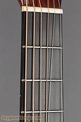 2001 Martin Guitar D-18 CW Image 16
