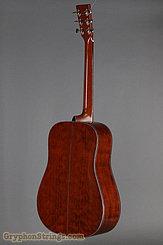 2001 Martin Guitar D-18 CW Image 4