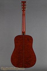 2001 Martin Guitar D-18 CW Image 5