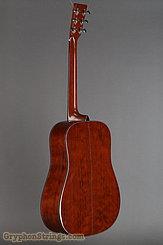 2001 Martin Guitar D-18 CW Image 6