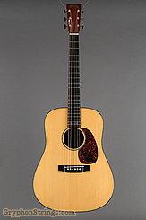 2001 Martin Guitar D-18 CW Image 9