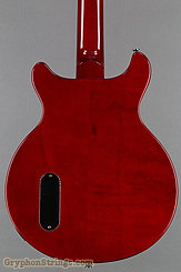 Vintage Guitar V130CRS Reissued Cherry  NEW Image 12