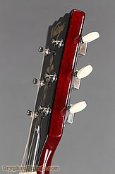 Vintage Guitar V130CRS Reissued Cherry  NEW Image 14