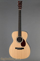 2018 Collings Guitar OM2H