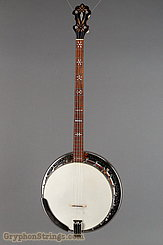 1929 Gibson Banjo Truett (Style 3)