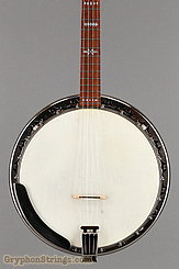 1929 Gibson Banjo Truett (Style 3) Image 10
