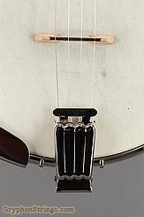 1929 Gibson Banjo Truett (Style 3) Image 11