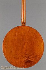 1929 Gibson Banjo Truett (Style 3) Image 12