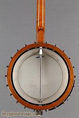 1929 Gibson Banjo Truett (Style 3) Image 13