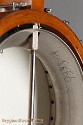 1929 Gibson Banjo Truett (Style 3) Image 14