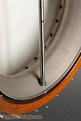1929 Gibson Banjo Truett (Style 3) Image 15