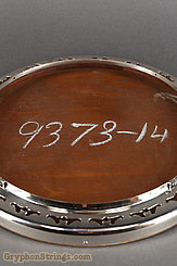 1929 Gibson Banjo Truett (Style 3) Image 18