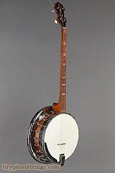 1929 Gibson Banjo Truett (Style 3) Image 2