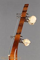 1929 Gibson Banjo Truett (Style 3) Image 20
