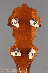 1929 Gibson Banjo Truett (Style 3) Image 21