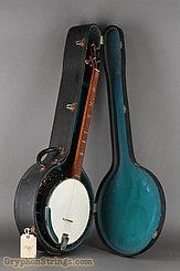 1929 Gibson Banjo Truett (Style 3) Image 26