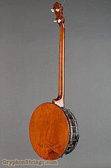 1929 Gibson Banjo Truett (Style 3) Image 4