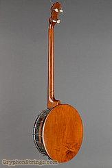 1929 Gibson Banjo Truett (Style 3) Image 6