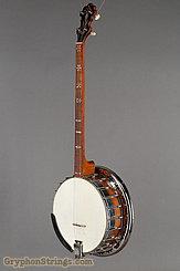 1929 Gibson Banjo Truett (Style 3) Image 8