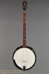 1929 Gibson Banjo Truett (Style 3) Image 9