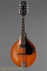 1924 Gibson Mandolin A-2Z