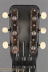 1939 Rickenbacker Guitar Model 59 Image 12