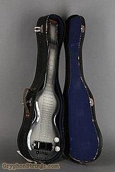 1939 Rickenbacker Guitar Model 59 Image 14