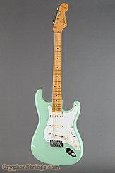 2001 Fender Guitar American Vintage '57 Stratocaster