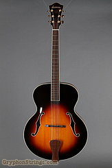 2010 Eastman Guitar AR610CS