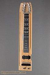 2012 Remington Guitar Steelmaster Single Eight