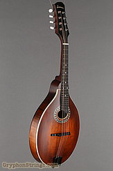 Eastman Mandolin MD304 NEW Image 2