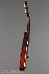 Eastman Mandolin MD304 NEW Image 3