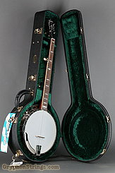 Gold Star Banjo GF-100JD J.D. Crowe NEW Image 18
