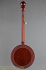 Gold Star Banjo GF-100JD J.D. Crowe NEW Image 5