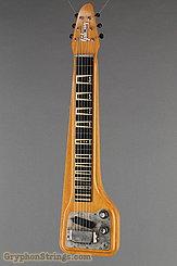 1959 Gibson Guitar Skylark Image 1