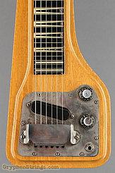 1959 Gibson Guitar Skylark Image 10