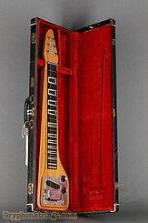 1959 Gibson Guitar Skylark Image 14