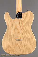 2015 Fender Guitar American Elite Telecaster Thinline Image 12