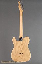2015 Fender Guitar American Elite Telecaster Thinline Image 5
