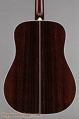 Santa Cruz Guitar Tony Rice D, Adirondack top & Braces, Hot hide glue, 1 3/4 nut NEW Image 12